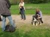 16.08.2009 – Wällertreffen mit BOB – Schau