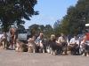 17.08.2008 – Wällertreffen in Kellinghusen
