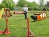 Agility - Fun - Turnier am 13.05.2006